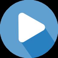 Movie Torrent Hub 2019 1 1 5 apk Free Download | APKToy com