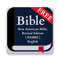 New American Bible, Revised Edition APK