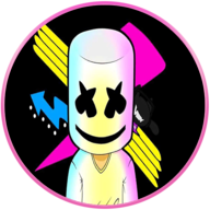 Magic Piano Tiles: Marshmello DJ Music APK