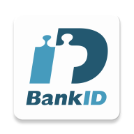 BankID APK