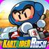 KartRider Rush 2.0.8 icon