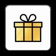 Sprint Rewards APK