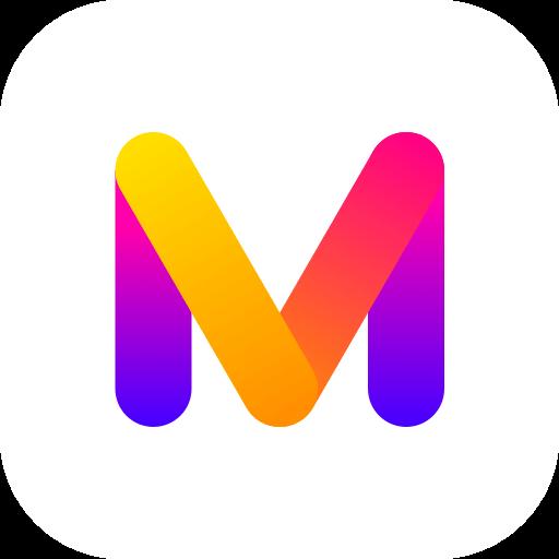 MV Master apk