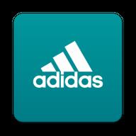 Runtastic Running App: Run & Mileage Tracker APK
