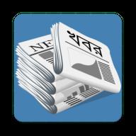 News Server  icon