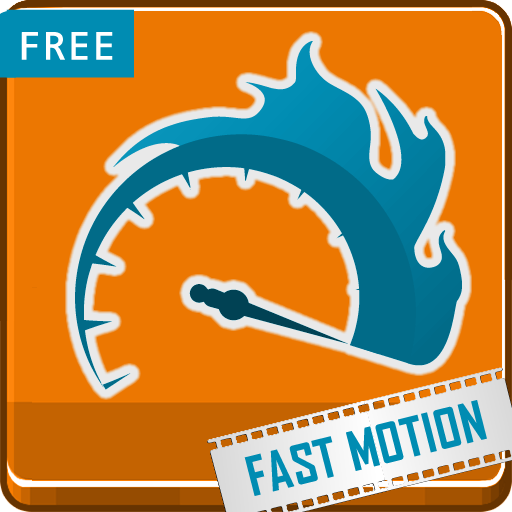 Fast Motion FX APK