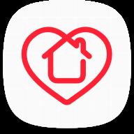 Resident App APK