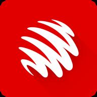 Hotlink RED APK