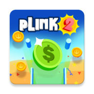 Lucky Plinko2 APK