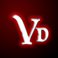 Vampire Dynasty APK