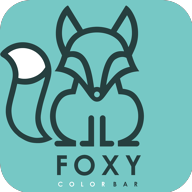 FOXY APK
