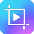 Video Maker APK