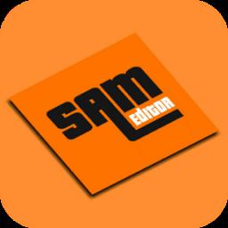 SAM Editor apk