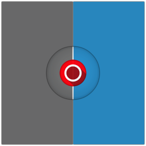NavixSport  v1.3 apk
