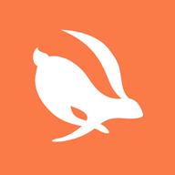 Turbo VPN- Free Proxy Server & Secure VPN Service APK