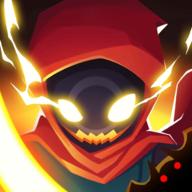 Sword Man - Monster Hunter 1.4.3 icon