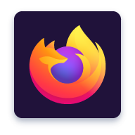 Firefox Browser: Fast & Private APK