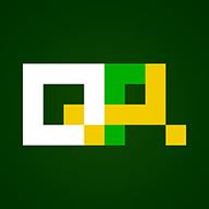 QPython APK