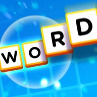 Word Domination apk