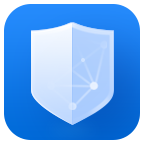Super Security - Antivirus, Booster & AppLock  icon