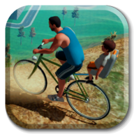 Guts And Glory APK