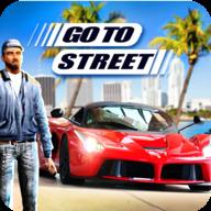Go to street APK