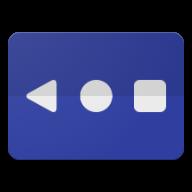 Simple Control APK