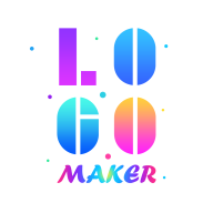 Logo Maker, Logo Design, Icon Maker APK