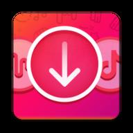 Tiktok Downloader 1 13 Apk Free Download Apktoy Com