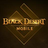 Black Desert Mobile apk