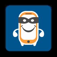 Caller ID Faker.com Original App APK