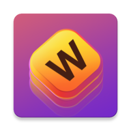 Words With Friends – Play Free APK