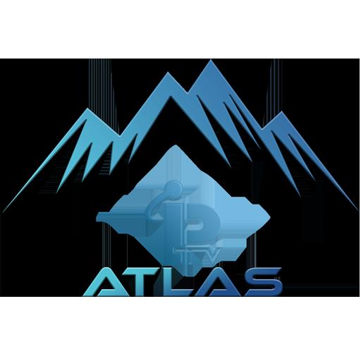 Atlas Iptv v3 APK