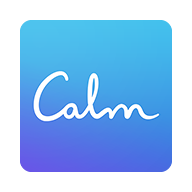 Calm - Meditate, Sleep, Relax APK