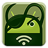 cSploit 1.6.6.rc.1 icon