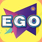 Ego.Live icon