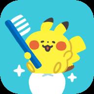 Pokémon Smile apk