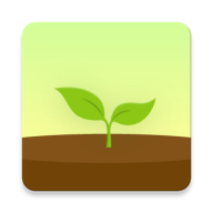 Forest APK