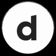 dailymotion APK
