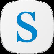 TouchWiz Icons APK