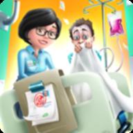 My Hospital 1.1.92 icon