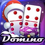 Domino QiuQiu 99(KiuKiu)-Top qq game online APK icon
