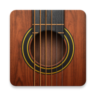 Real Guitar APK
