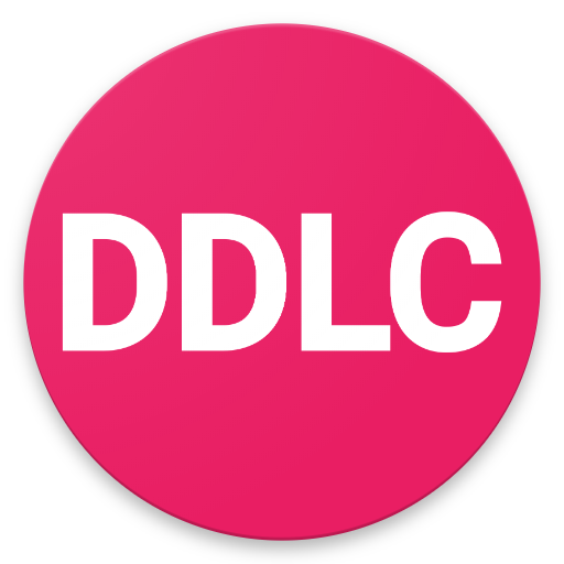 Doki Doki Literature Club APK