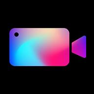 Wonder Video APK