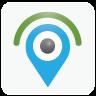 TrackView APK