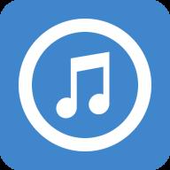 Music Downloader APK