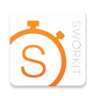 Sworkit APK