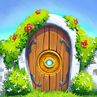 Lost Island: Blast Adventure  icon