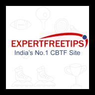 Expert Free Tips apk